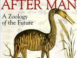 Speculative Biology