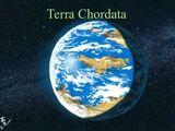 History of Auster (Terra Chordata)