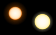 Epsilon Eridani Sol