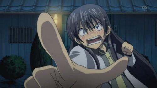 File:Hikari points out her finger.jpg
