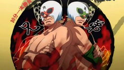 Pride-Pro-Wrestling