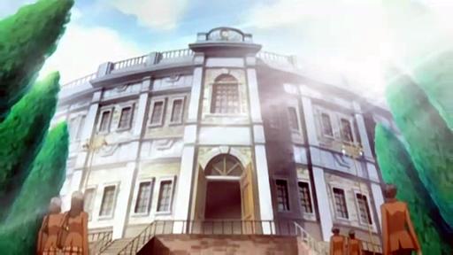 File:Hakusen Academy.png