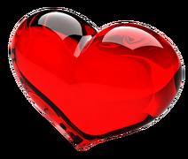 Heart Image2