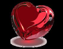 Heart Image3