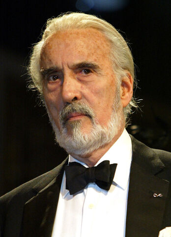 File:ChristopherLee 01.jpg