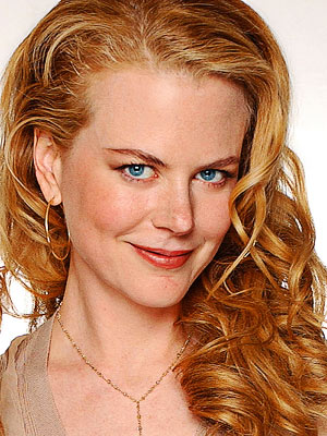 File:Nicole Kidman.jpg