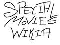 Thumbnail for version as of 13:31, September 3, 2009