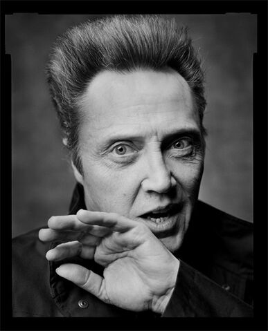 File:Christopherwalken 1783.jpg