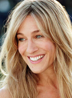 Sarah-jessica-parker-hairstyles