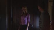 Sara and Dean