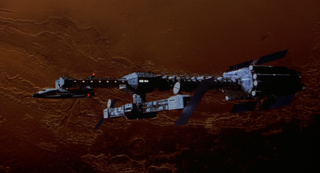 File:Excursion Near Mars.png