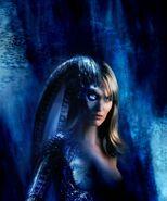 Species 3 poster 01