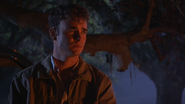 Dean Disposing Abbot