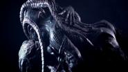 Alien Mating Vison