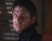 Yosef Red Eyes