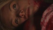 Eve Dead Eyes