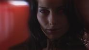Amelia Red
