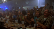 Bar Celebration