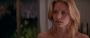 Natasha-Henstridge-In-Species-crazyhdsource.com