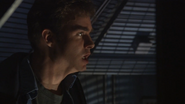 Dean vs Amelia