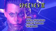 Species2001