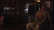 Dean Sees Portus