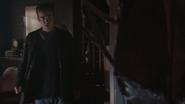 Dean Seeing Cocoon