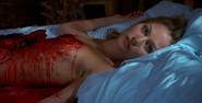 Melissa Dead