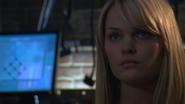 Sara Wants Dean