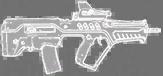 Tar-21 Pickup Icon