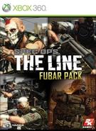 SpecOpsTheLine-FUBARpack