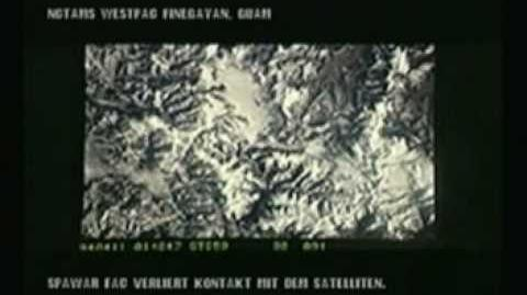 Thumbnail for version as of 05:33, April 6, 2012