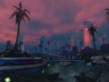 Spec Ops: The Line/Walkthrough Chapter 14