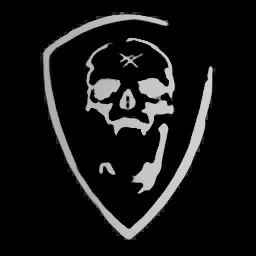 Damned Emblem
