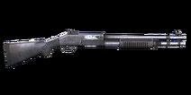 M-590 Menu Icon