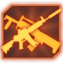 Always Prepared Dev Icon