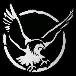 Exiles Emblem