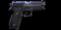 P220 Menu Icon