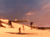 Spec Ops: The Line/Walkthrough Chapter 5
