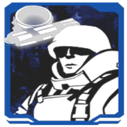 Breacher Dev Icon