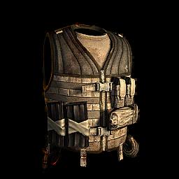 Exterminator Kit