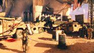 Beacon Stryker 2