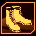Commando Dev Icon
