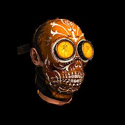 Toxic Kit