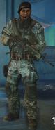 Sgt.Martzen