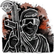 Scavenger Icon