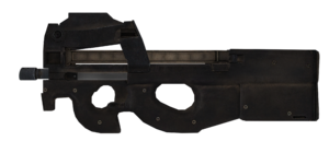 P90 model