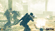 Spec-ops-the-line-screenshot 3