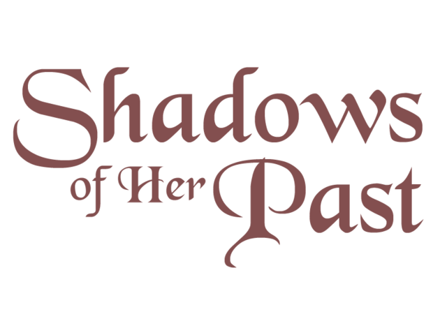 File:ShadowsofHerPast.png
