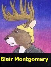 BlairMontgomery